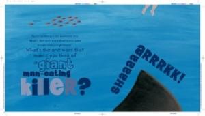 Shark 6-7