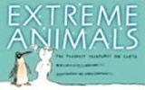 Extreme Animals: the toughest creatures